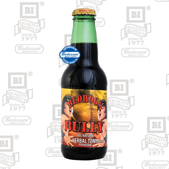 bedroom bully. ZION  ROOTS Drink Bedroom Bully Herbal Tonic http bedessee com us